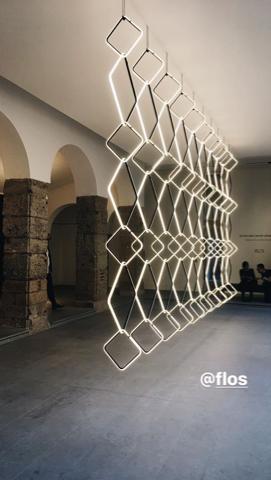 Milan Design Week 2018: день второй (фото 11.1)