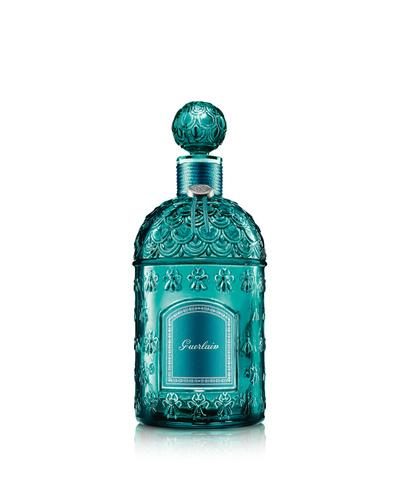 В ЦУМе появится бутик Guerlain Parfumeur (галерея 2, фото 6)