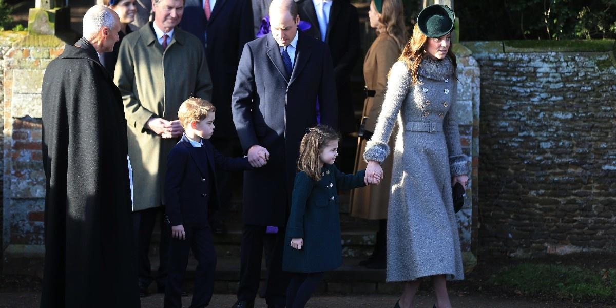 попасть него, королевская семья великобритании фото сегодня такой