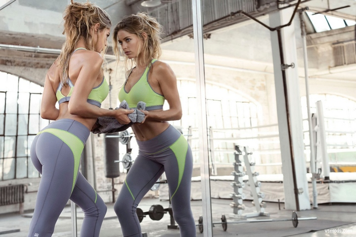 10 советов для эффективных тренировок