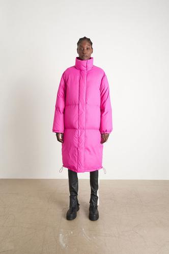 Одежда счастья: 20 дофаминовых вещей на зиму (фото 10.1)