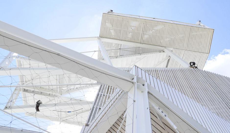 Под Парижем появился музей насекомых | галерея [1] фото [5]