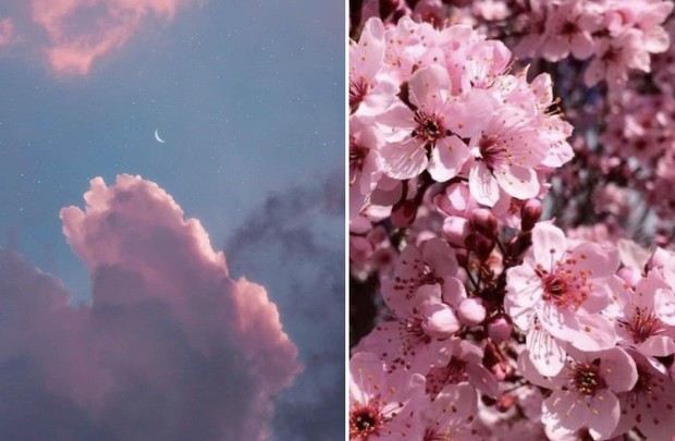 Как встречать день весеннего равноденствия? (фото 1)
