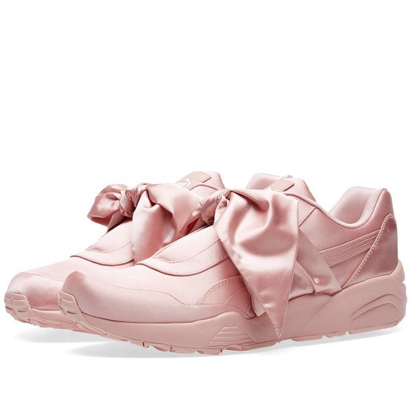 Читай по кроссовкам: как правильно выбрать спортивную обувь на весну | галерея [7] фото [2]
