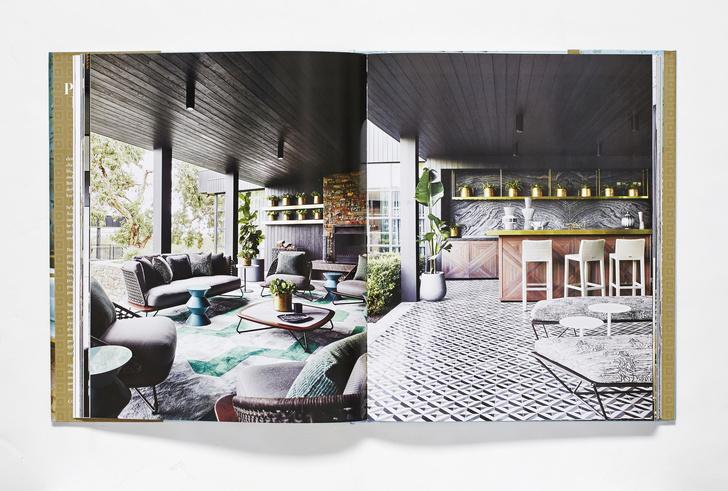 Выбор ELLE Decoration: книги апреля (фото 5)