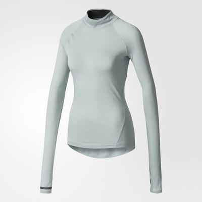 Ни дня без спорта: где искать одежду для outdoor-тренировок (галерея 1, фото 1)