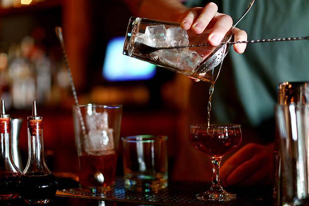 В какие дни Великого поста допустимо пить алкоголь? (фото 10)