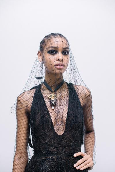Dior (галерея 4, фото 4)