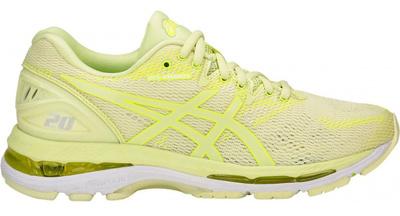 Только не останавливайся: кроссовки, которые выдержат все марафоны сезона (галерея 14, фото 3)