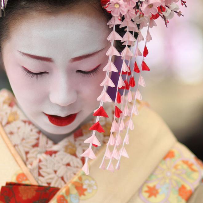 geishagirl1