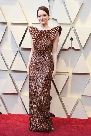 Самые красивые украшения «Оскара-2019» (фото 6.1)