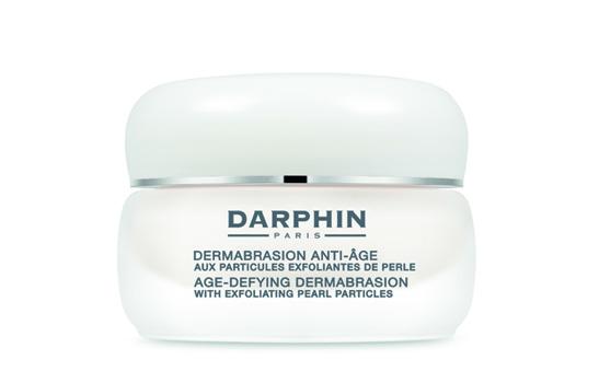 Dermabrasion Anti-age Darphin