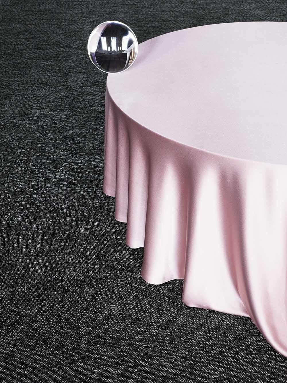 Новая коллекция напольных покрытий Bolon (галерея 8, фото 1)