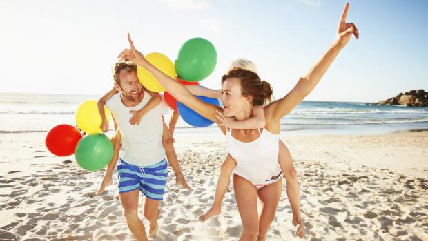 Лучшие семейные отели Подмосковья для отдыха с детьми