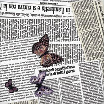 Тренд: насекомые