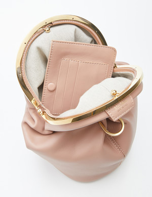 Крупным планом: новая сумка Max Mara (фото 2.2)