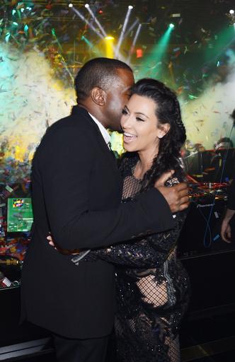 Звездные пары, благодаря которым мы верим в любовь (фото 31)