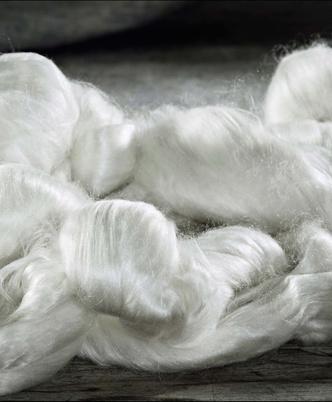 Текстиль (фото 18.2)