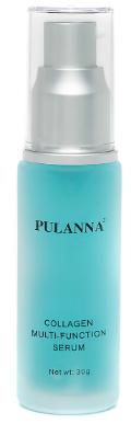 Collagen Multi-Fuction Serum, Pulanna