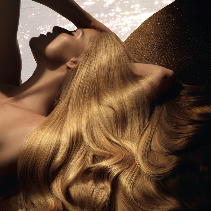Светлое будущее: как перекраситься в блондинку и не испортить волосы