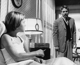 Немного ностальгии: 7 лучших фильмов о детстве (фото 12.1)