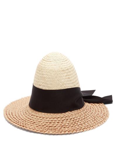 Какую шляпу купить на лето: 20 актуальных вариантов (галерея 24, фото 0)