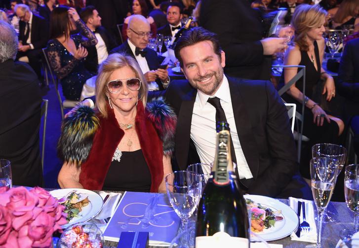 Лучшие моменты SAG Awards (фото 6)