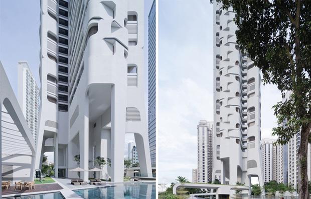 Город бетона бетон орле