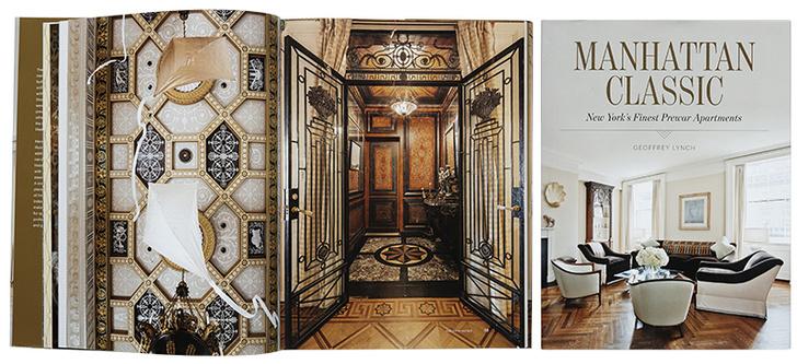 Jean-Louis Deniot Interiors. Diane Dorrans Saeks, Xavier Bejot. Rizzoli, 2014.