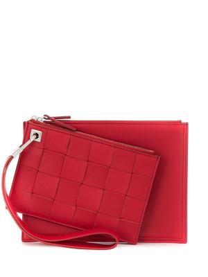 7 ультрамодных двойных сумок для тех, кому не хватает одной (фото 3.2)