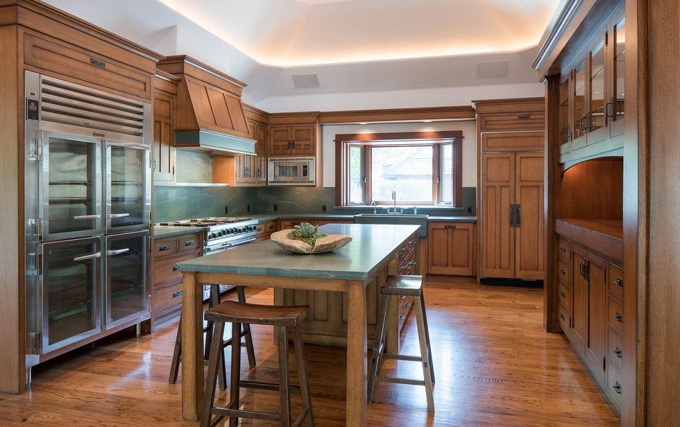 Ранчо Брюса Уиллиса в Айдахо продано за 5,5 млн долларов (галерея 5, фото 3)