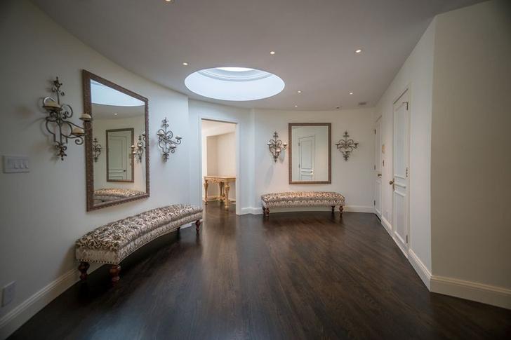 Особняк Серены Уильямс в предместье Лос-Анджелеса выставлен на продажу за $12 миллионов фото [14]
