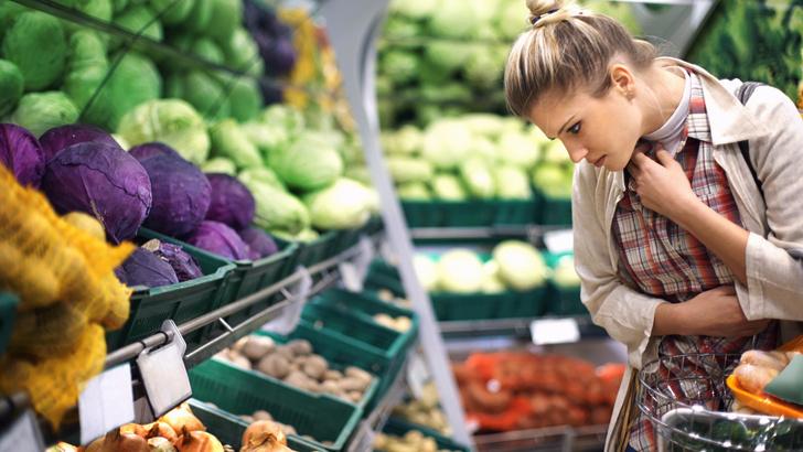 8 способов сбросить вес для очень ленивых людей (фото 8)