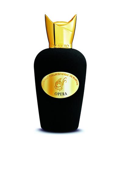 На Патриарших открылся парфюмерный бутик Xerjoff (галерея 3, фото 2)