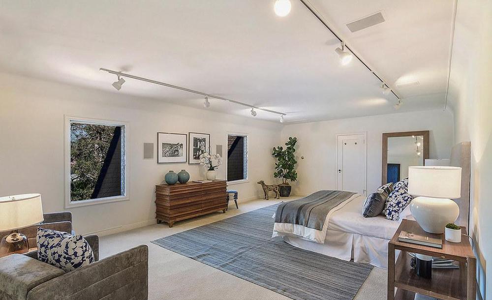 Арми Хаммер купил дом в Лос-Анджелесе за 4,7 млн долларов (галерея 9, фото 5)