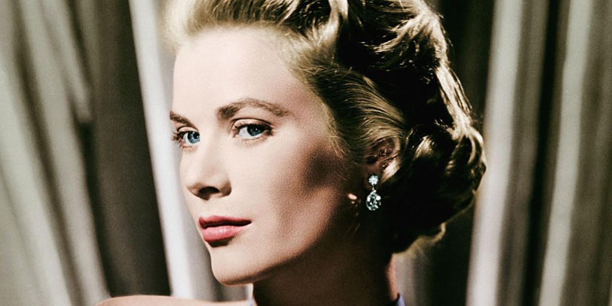 Золотой Голливуд: секреты макияжа того времени