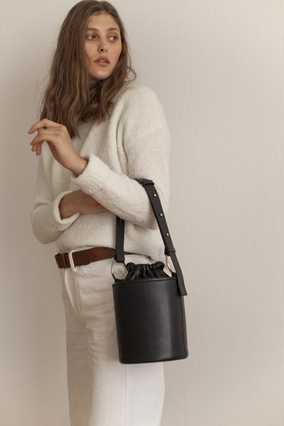 Все свое: 5 локальных брендов сумок, о которых надо знать (галерея 12, фото 0)