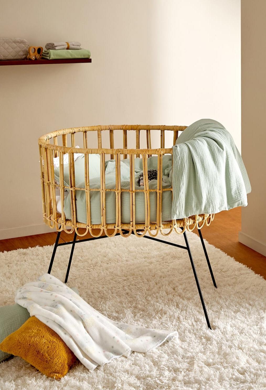 Новая коллекция для детской комнаты Zara Home (галерея 3, фото 0)