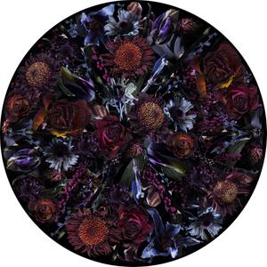 ELLE Decoration шопинг: цветочный принт (фото 3.2)