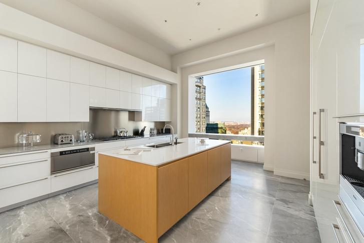 Дженнифер Лопес продает апартаменты за 17,5 млн долларов (фото 5)