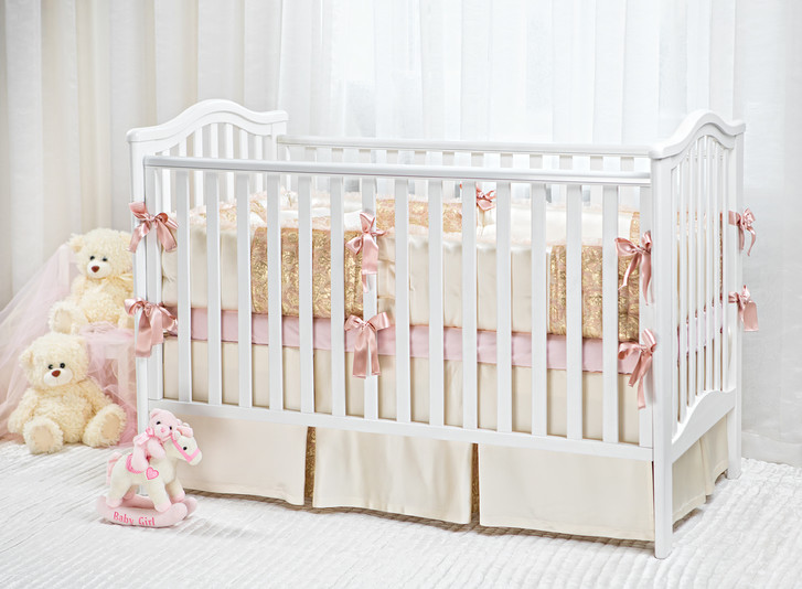 Подарочные сертификаты от A&A Baby Glam