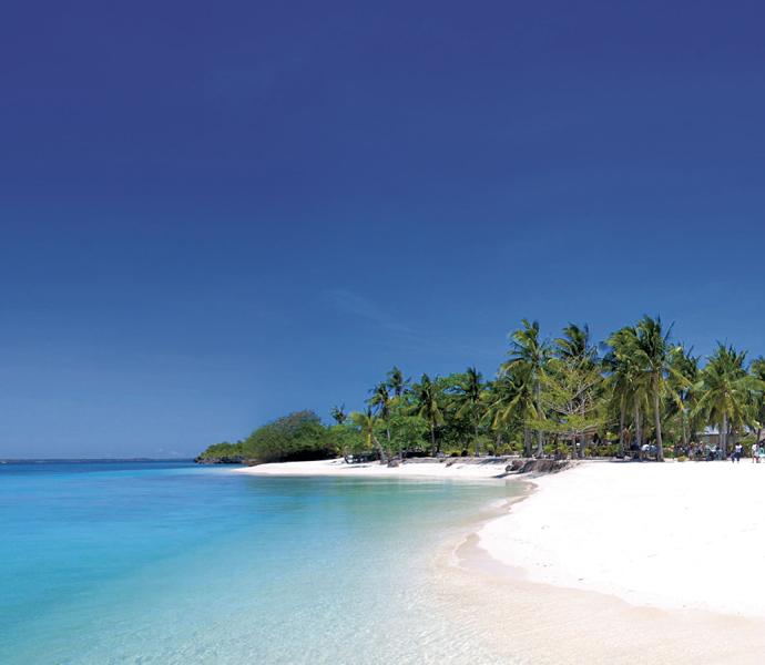 Пять главных филиппинских курортов (фото 11)