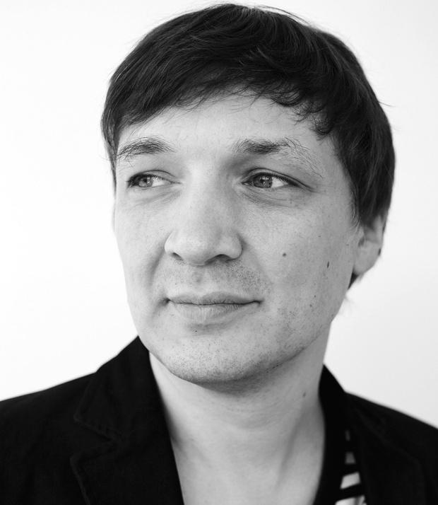 Иван Пупырев