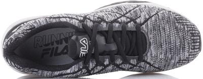 Только не останавливайся: кроссовки, которые выдержат все марафоны сезона (галерея 17, фото 1)