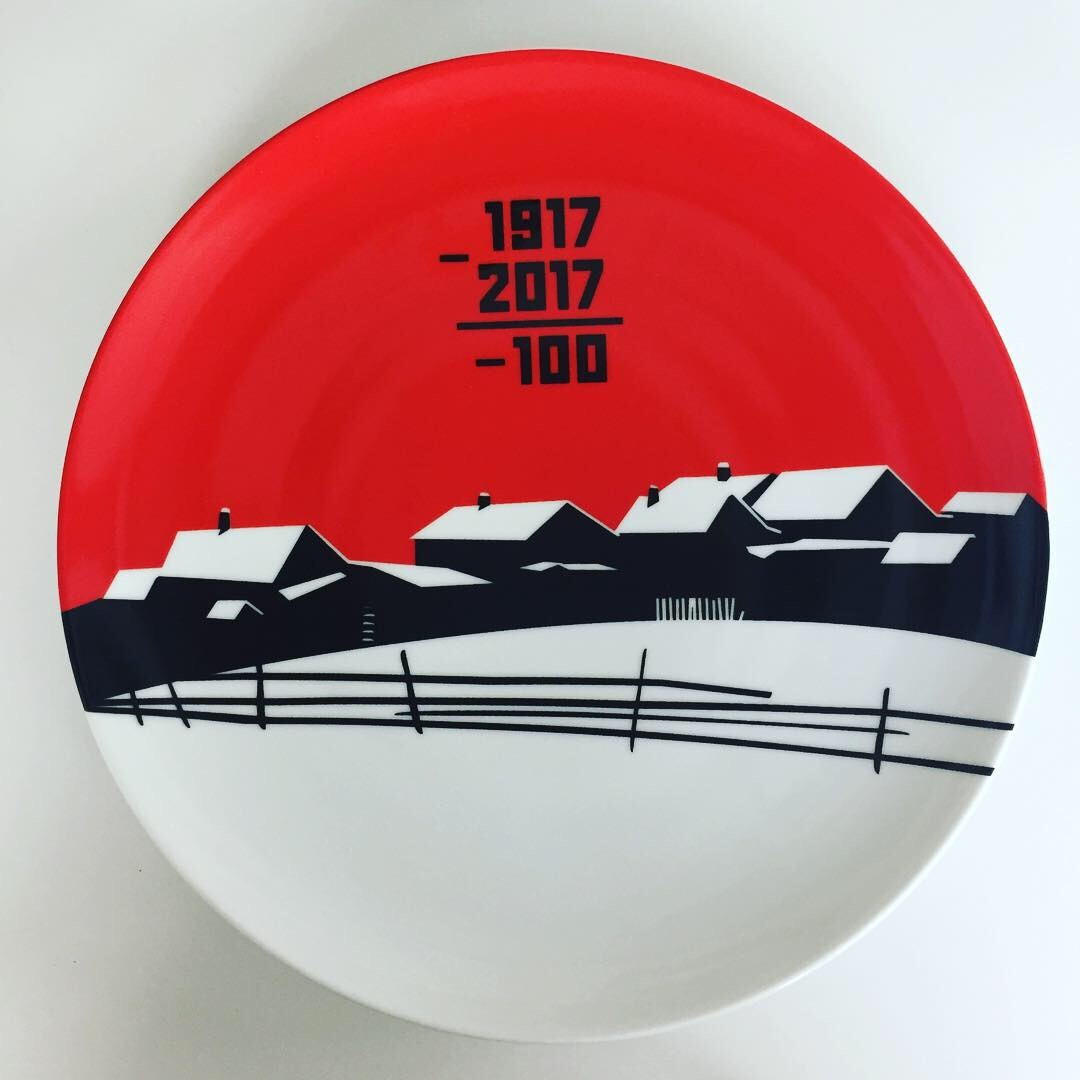 Арт-проект 100х100Art в галерее Roca Group (галерея 5, фото 0)