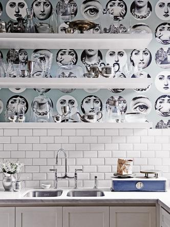 Дизайн кухни: 20 типичных ошибок (фото 33.1)