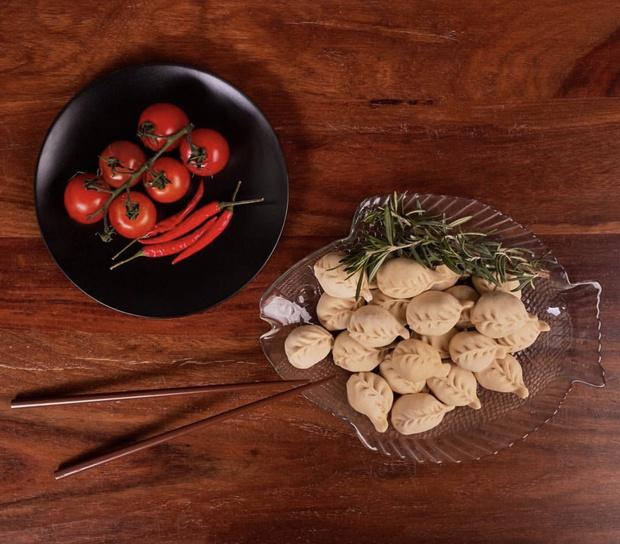 На завтрак — нерка, на ужин — печень налима: как правильно составить меню в рыбный день? (фото 7)