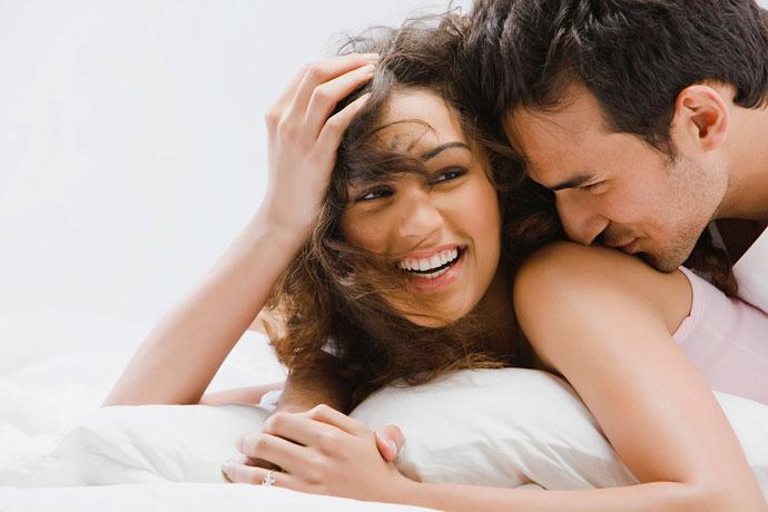10 ежедневных привычек для повышения либидо 4