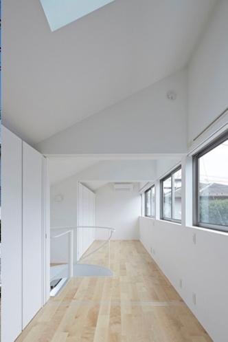 Тонкости архитектуры: японские микродома (фото 15.2)