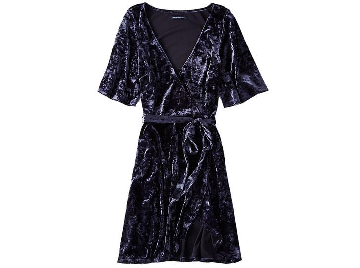 10 идеальных платьев для вечеринки не дороже 10 000 рублей фото [5]